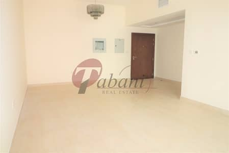 2 Bedroom Flat for Rent in Al Furjan, Dubai - Best Layout Spacious 2 Bed With Community View