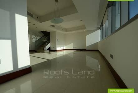 شقة 2 غرفة نوم للبيع في مركز دبي التجاري العالمي، دبي - Luxurious Building Offers a World Class Living