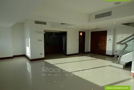 2 Bedroom Apartment for Sale in World Trade Centre, Dubai - Live a World Class Living Luxurious Building