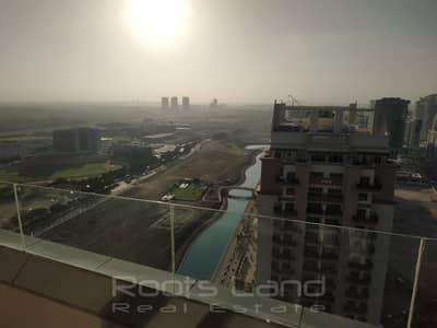 1 Bedroom Flat for Rent in Dubai Sports City, Dubai - Biggest Layout