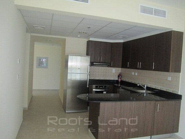 2 Exclusive Unit Best Price Call now