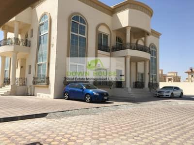 استوديو  للايجار في مدينة شخبوط (مدينة خليفة B)، أبوظبي - HOT OFFER STUDIO IN SHAKBOUT CITY