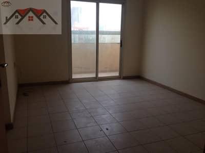 Properties for Rent in Al Nakhil   Bayut com