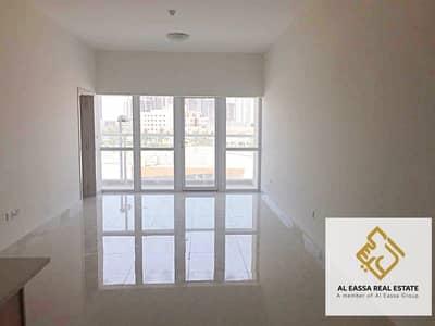 Huge 1 bedroom for rent in JVC