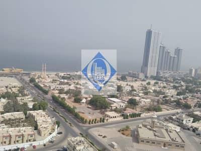 2 Bedroom Flat for Sale in Al Sawan, Ajman - (362