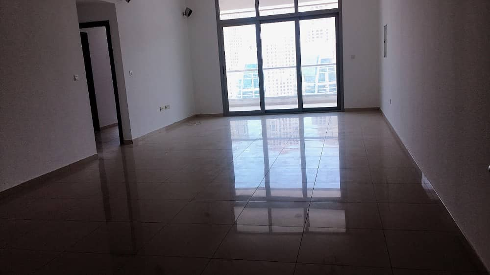 شقة في برج دي إي سي دبي مارينا 2 غرف 80000 درهم - 4128865