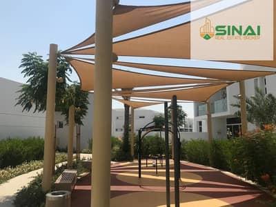 3 Bedroom Villa for Rent in Mudon, Dubai - For RENT !! Large 3 BR Villa In Arabella !! Middle Unit