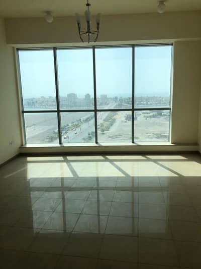 1 Bedroom Apartment for Rent in Dafan Al Nakheel, Ras Al Khaimah - No Commission | 1 BR Apartment