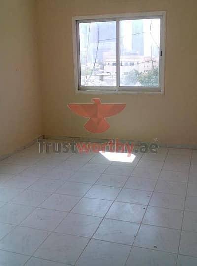 Elegant Spacious 2 Bedroom  On Rent in Al Diyafah Al Satwa
