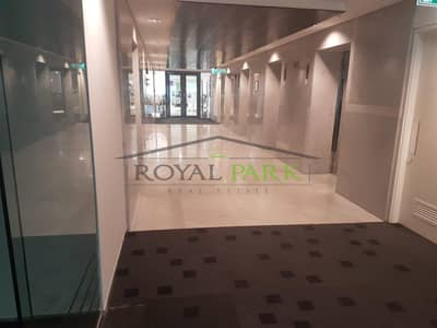 Office for Rent in Sheikh Zayed Road, Dubai - SHK Zayed Road Fitted Office Near Metro
