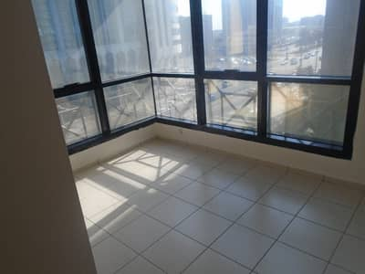 1 Bedroom Flat for Rent in Al Najda Street, Abu Dhabi - Special offer! One month free for 1 Bedroom apartment  in Najda street, No commission