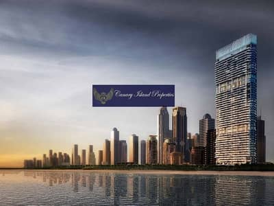 فلیٹ 3 غرفة نوم للبيع في مساكن شاطئ جميرا (JBR)، دبي - I No Brokerage I 3 Years Post Handover I