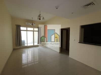 فلیٹ 1 غرفة نوم للايجار في واحة دبي للسيليكون، دبي - Best price for a Spacious 1BR  in DSO // 42K