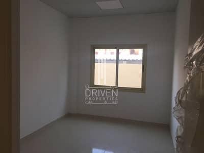 سكن عمال  للايجار في القوز، دبي - Vacant Labour Camp l 40 Rooms Available