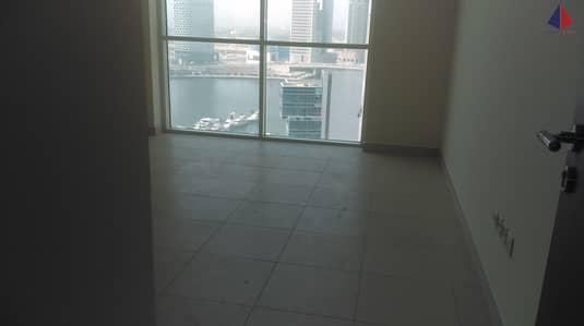 شقة 1 غرفة نوم للايجار في الخليج التجاري، دبي - Top Location I Canal View  I 4 Cheques