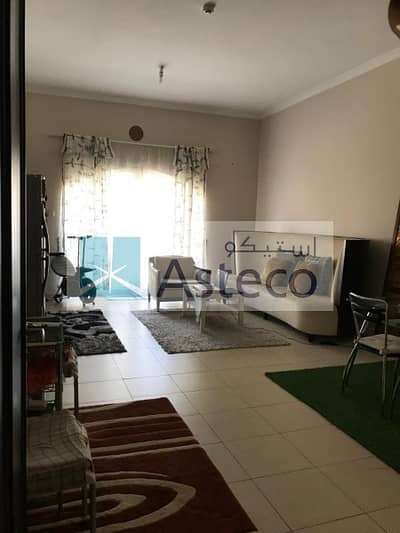 2 Bedroom Flat for Sale in Dubai Investment Park (DIP), Dubai - Best Price 2 Bedroom for Sale in Ritaj