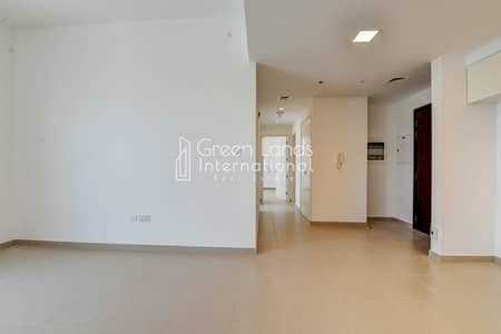2 Bedroom Apartment for Rent in Town Square, Dubai - 2 BR in town square in safi tower