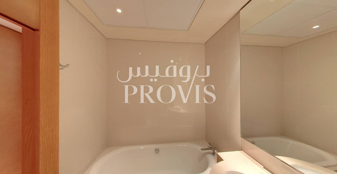 16 Experience exquisite residence on salam street!