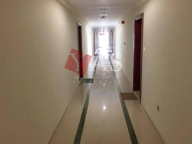 2 Fantastic Studio For Sale in Mina Al Arab - Ras Al Khaimah