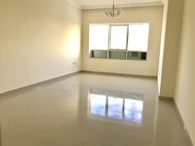 New Building | Amazing 3BHK | Monthly Payment