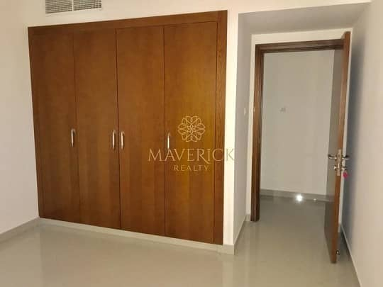 2 New Building | Amazing 3BHK | Monthly Payment