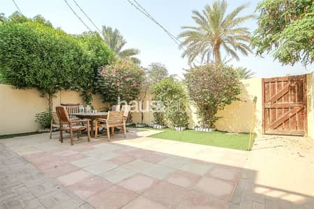 4 Bedroom Villa for Sale in Arabian Ranches, Dubai - Type 2M | Shower Room | Maids | Upgraded