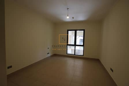 2 Bedroom Apartment for Rent in Old Town, Dubai - 2 Bedrooms I Zanzebeel I Old Town