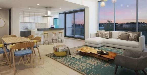 شقة 4 غرفة نوم للبيع في موتور سيتي، دبي - INVEST TODAY