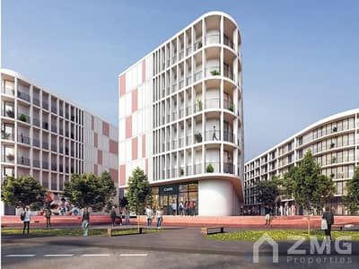 NO COMMISSION ..Luxurious student accommodation