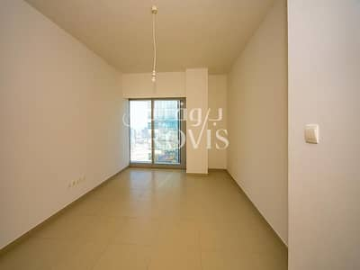 2 Bedroom Flat for Rent in Al Reem Island, Abu Dhabi - An awesome apartment with modern architecture!
