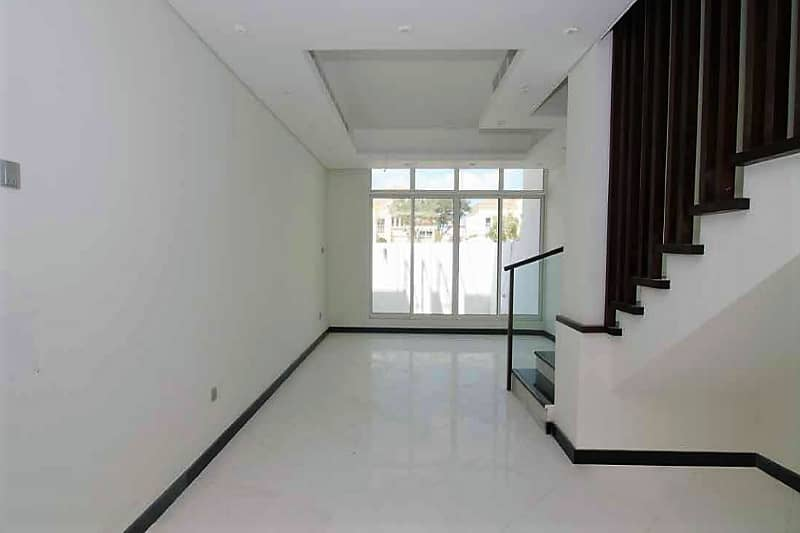 2BR+MAIDS TOWNHOUSE I NO BROKERAGE