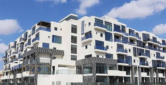 شقة 4 غرفة نوم للبيع في موتور سيتي، دبي - BEAUTIFUL AND DASHING | MOVE TODAY