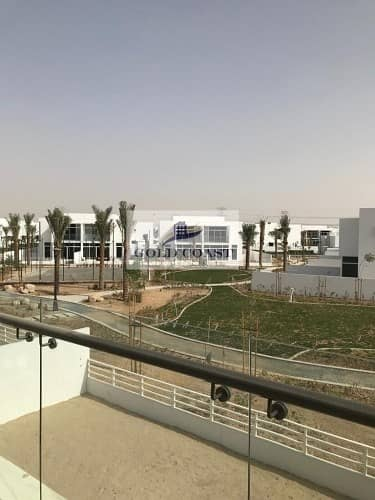 4 Bedroom Townhouse for Sale in Mudon, Dubai - BEST DEAL | Lovely 4BR Townhouse | Available Now!