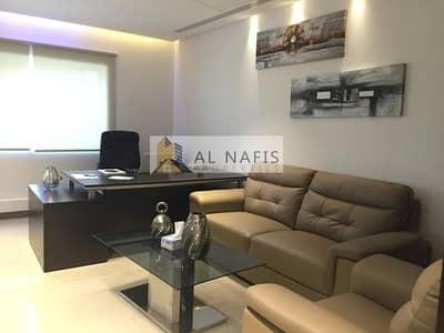 Office for Rent in Corniche Ajman, Ajman - Best Offer Price