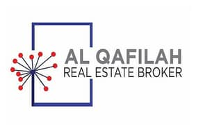 Al Qafilah Real Estate