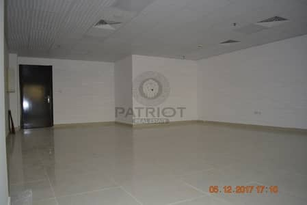 Office for rent in Arjan DBC