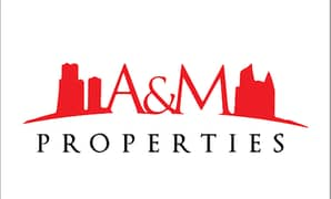 A&M property management