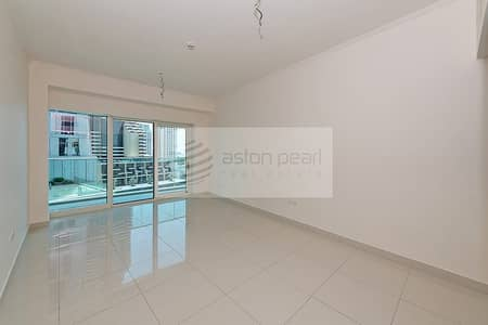 شقة 1 غرفة نوم للبيع في دبي مارينا، دبي - Exclusive 1 Bedroom | Sea and Marina Views