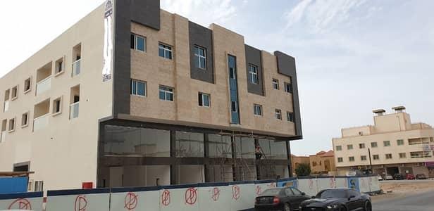 شقة في الروضة 15500 درهم - 4137981