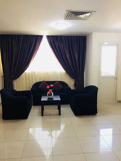 DEAL OF THE DAY MASTER BEDROOM FREE PARKING 33K OR 2 BHK WITH BALCONY 2 BATHROOM 30K AND MANY MORE