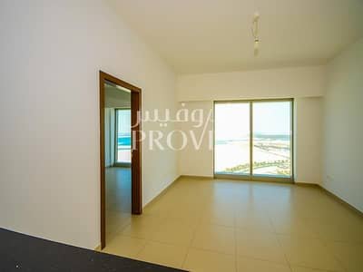 1 Bedroom Apartment for Rent in Al Reem Island, Abu Dhabi - Just enjoy your dream house with 4 easy payments