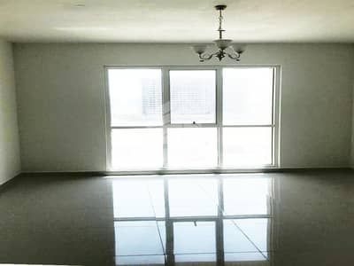 Ready Property| 1BR | Unfurnished