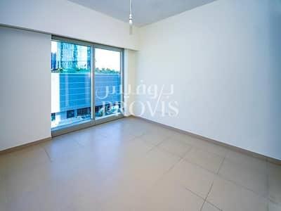 فلیٹ 1 غرفة نوم للايجار في جزيرة الريم، أبوظبي - Call us now to get the keys for this apartment!