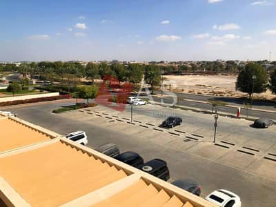 Amazing One Bed Apartment For Rent in Mina Al Arab