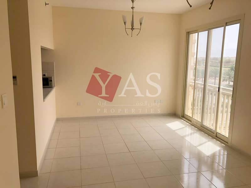2 Amazing One Bed Apartment For Rent in Mina Al Arab