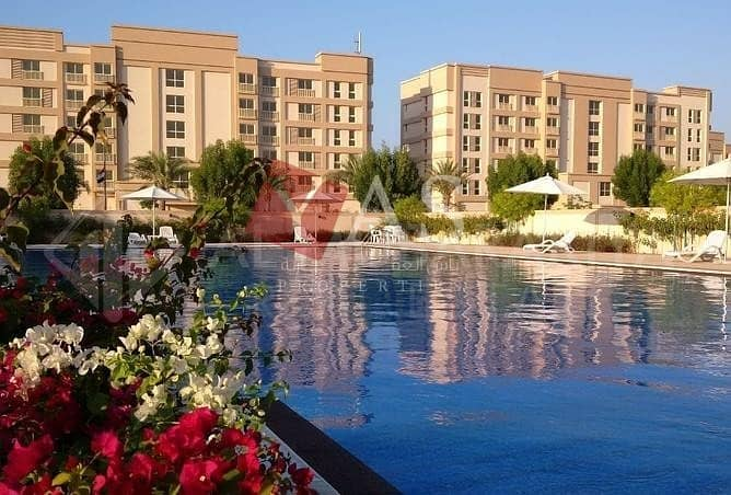 13 Amazing One Bed Apartment For Rent in Mina Al Arab