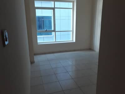 01 Bedroom Apartment Available for Sale in Garden City, Jasmine Towers 185000