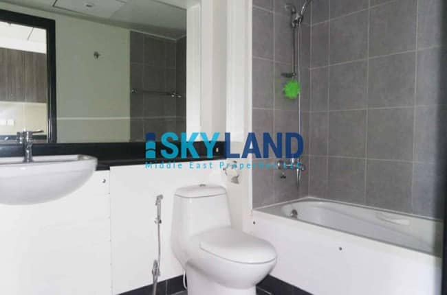 10 Type A - 1Bedroom 640k Only Call us now !