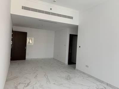 1 Bedroom Apartment for Rent in Dubai Silicon Oasis, Dubai - Brand New 1 BR, Closed Kitchen, 6 Cheques