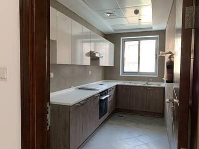 شقة 1 غرفة نوم للايجار في واحة دبي للسيليكون، دبي - شقة في برج أرت x واحة دبي للسيليكون 1 غرف 50999 درهم - 4138106